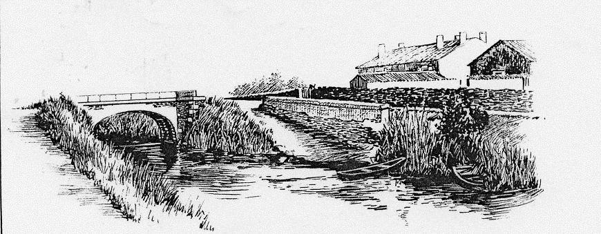ancien-pont