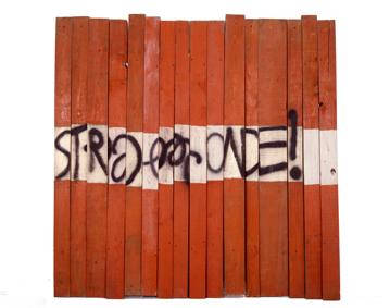 palissade-ste-radegonde-frac-pc-1974