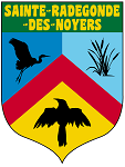 SAINTE RADEGONDE DES NOYERS – Vendée